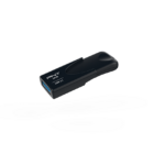 PNY ATTACHE 4 USB 3.1 PENDRIVE 32GB FEKETE