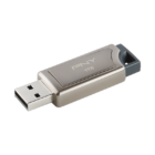 PNY PRO ELITE USB 3.0 PENDRIVE 1TB (400/250 MB/s)