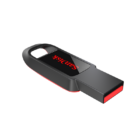 SANDISK USB 2.0 PENDRIVE CRUZER SPARK 128GB