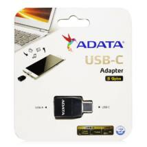 ADATA USB TYPE-C/USB 3.1 ADAPTER