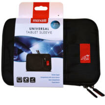 MAXELL TABLET PC TOK 7 COLOS