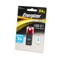 ENERGIZER USB 3.1 PUSH PENDRIVE 64GB