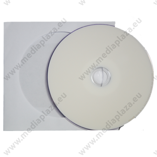 MAXELL BD-R 25GB 4X NYOMTATHATÓ PAPÍRTOKBAN (10)