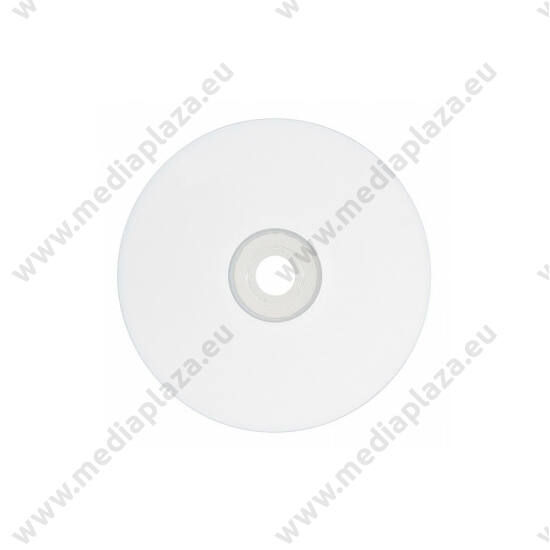 VERBATIM CD-R 52X NYOMTATHATÓ PAPÍRTOKBAN (10)