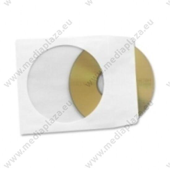 MAXELL DVD-R 16X PAPÍRTOKBAN (10)