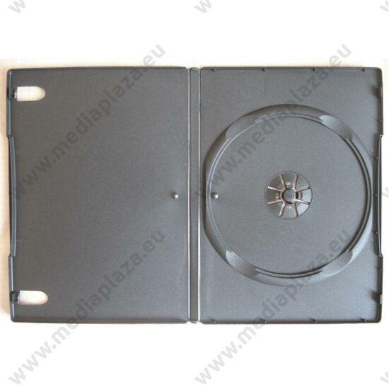 DVD TOK SZIMPLA 9mm