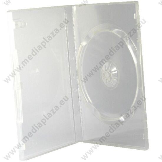 DVD TOK SZIMPLA CLEAR 14mm