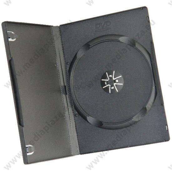 DVD TOK SZIMPLA 14mm