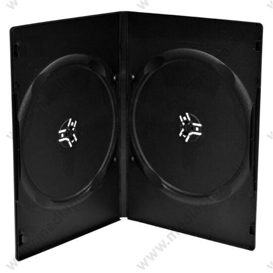 MEDIARANGE DVD TOK DUPLA 9mm BOX14