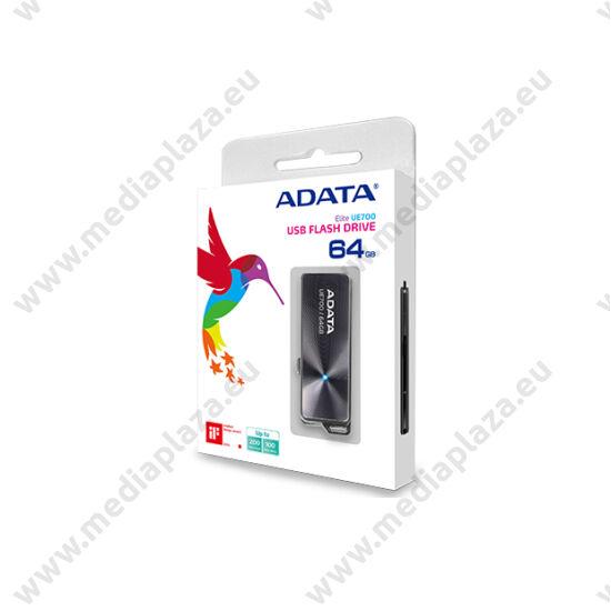 ADATA USB 3.0 DASHDRIVE ELITE UE700 64GB