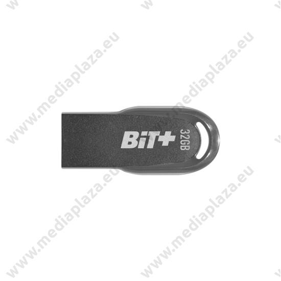 PATRIOT BIT+ USB 3.2 GEN 1 PENDRIVE 32GB
