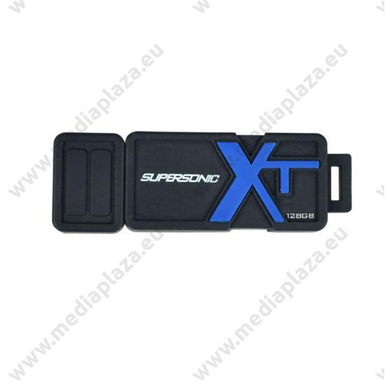 PATRIOT SUPERSONIC BOOST XT USB 3.2 GEN 1 PENDRIVE 128GB (150/30 MB/s)